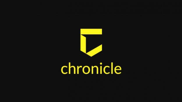 Chronicle: Alphabet představil novou firmu zaměřenou na počítačovou bezpečnost