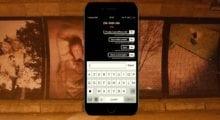 Die With Me – chatovací aplikace pro mobily s energií baterie pod 5 %