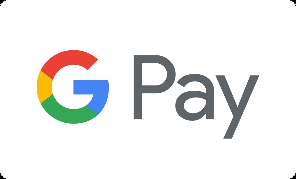 Google Pay v Česku, přidává se Creditas [aktualizováno]