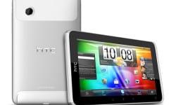HTC opráší řadu tabletů modelem Desire T7