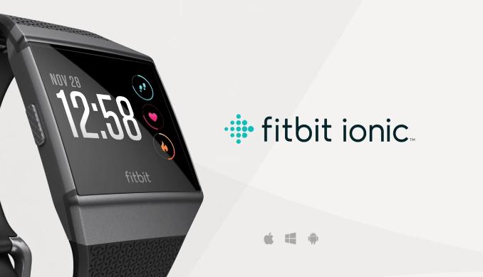 Fitbit ukončí podporu Pebble a rozdá slevy