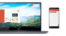 Dell představil bezdrátový mobilní systém Mobile Connect s podporou iOS a Android