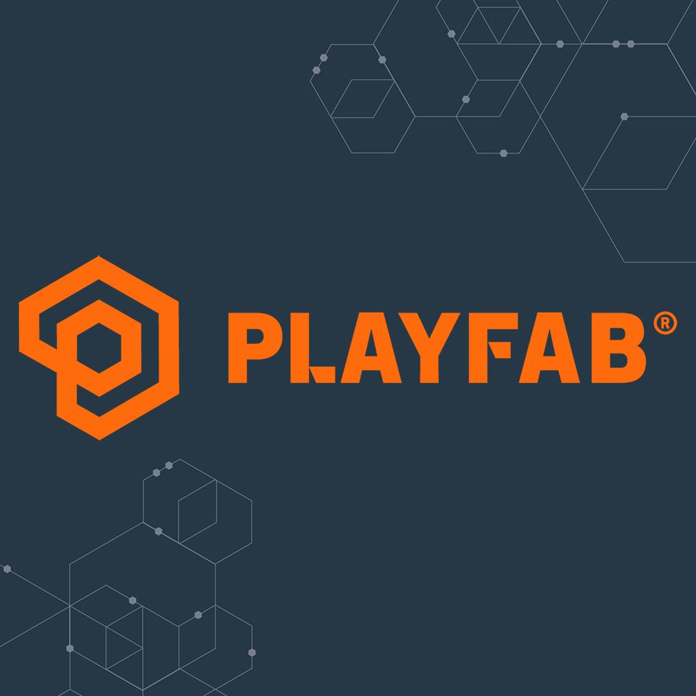 Microsoft koupil společnost PlayFab