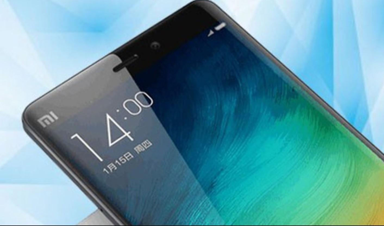 Xiaomi Mi Max 3: známe možnou podobu i první specifikace [spekulace]
