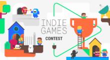 Google Game Contest – představeno 20 her postupujících do finále
