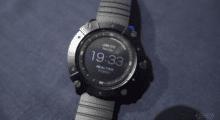 PowerWatch X – je libo hodinky, které se nabíjí pomocí tepla?