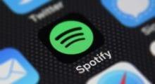 Spotify připravuje změnu bezplatné verze