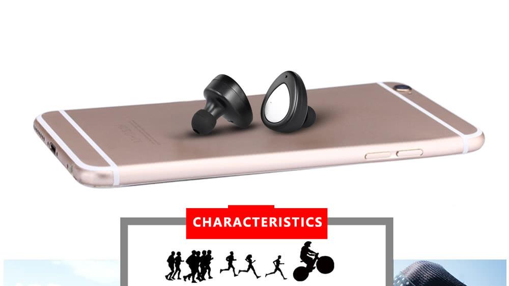 Bezdrátová sluchátka nyní se slevou 25 % [sponzorovaný článek]
