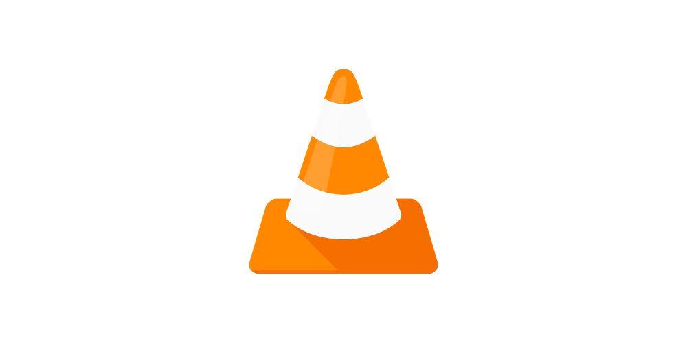 VLC pro iOS získává podporu pro Chromecast