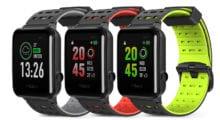 Apple Watch za 2 000 Kč? To jsou hodinky WeLoop [sponzorovaný článek]