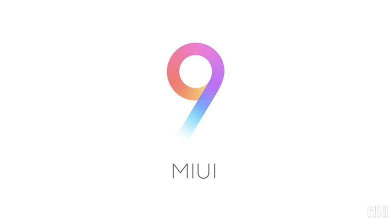 Xiaomi se zaseklo na Androidu 7, bude ho však mít skoro 40 zařízení