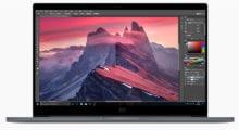 Získejte slevu na Xiaomi Mi Notebook Pro v hodnotě 3 000 Kč! [sponzorovaný článek]