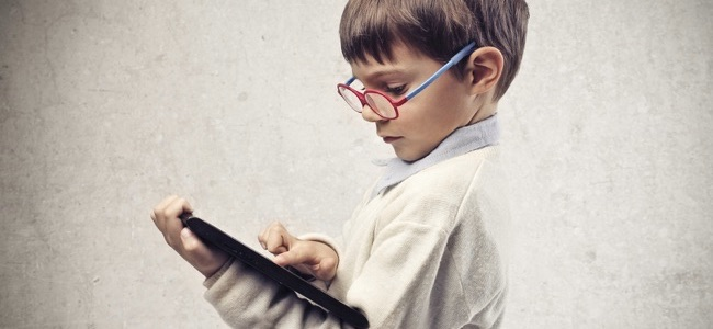 Apple chce zApp Store odstranit aplikace sfunkcemi rodičovské kontroly