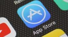 App Store v problémech, vše nyní řeší federální soud