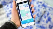 Apple kupuje službu Buddybuild sloužící pro vývoj aplikací