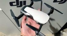 Exkluzivní sleva na dron DJI Mavic Air! [sponzorovaný článek]