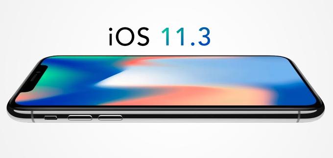 AirPlay 2 z iOS 11.3 nově podporuje tvOS 11.3