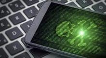 Objeven malware s pornografickou reklamou v hrách pro děti [Android]