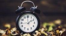 """Facebook představil novou jednotku času – """"flick"""""""
