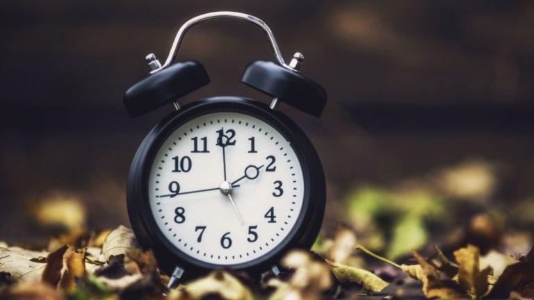 Time Change Facebook: Facebook Představil Novou Jednotku času