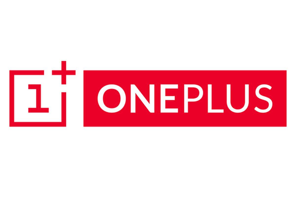 Zákazníkům OnePlus ukradli peníze z platebních karet
