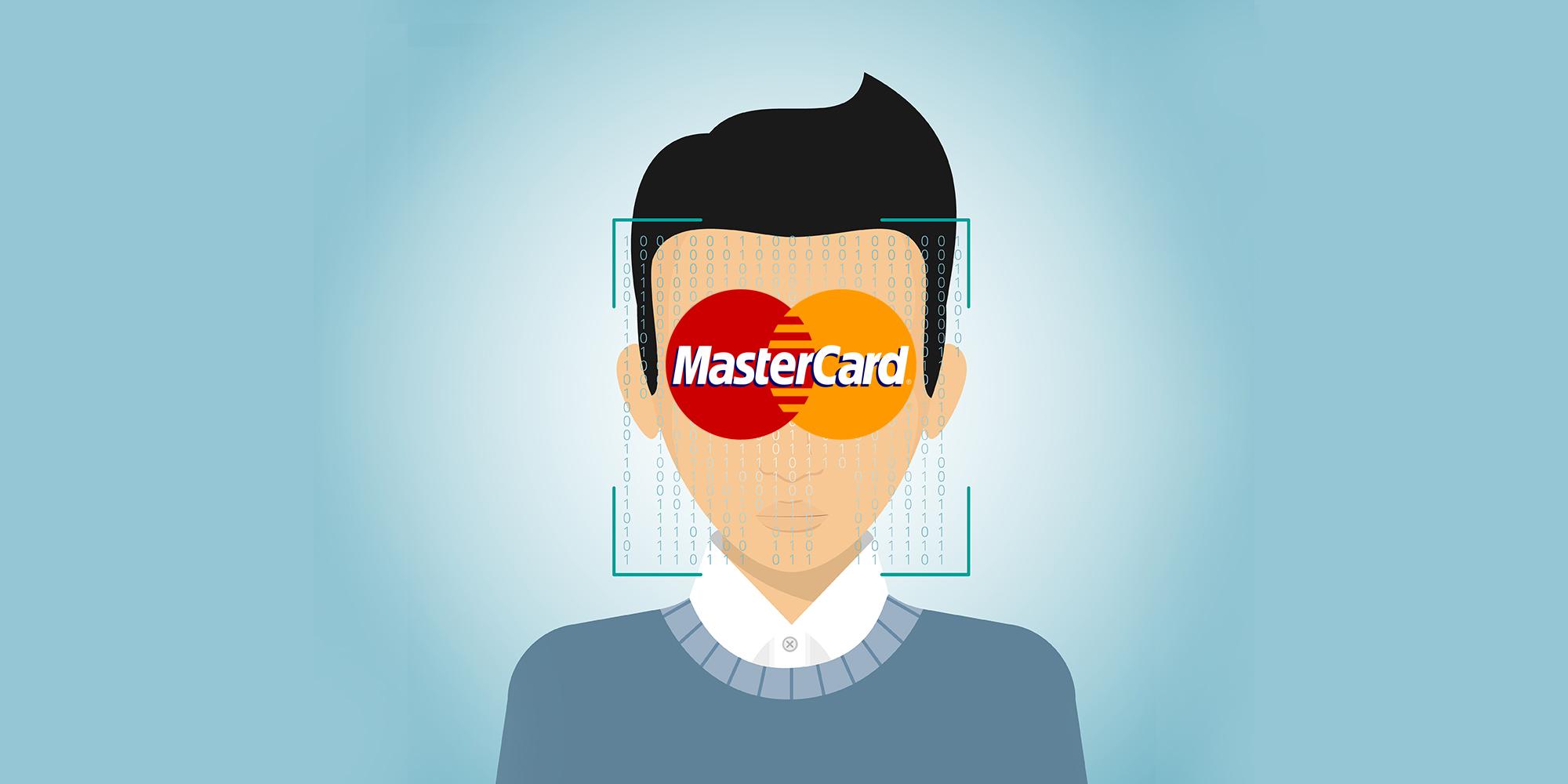 Platby na internetu s využitím biometrického zabezpečení už v roce 2019