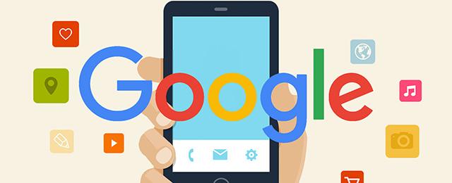 Google zveřejnil novinky pro Google Cloud Healthcare