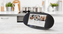 JBL Link View je další reproduktor s Google Assistant a displejem