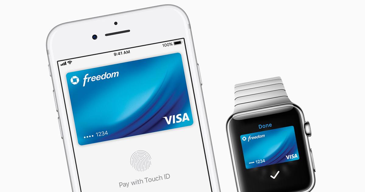 Apple Card je minimalistický a sexistický
