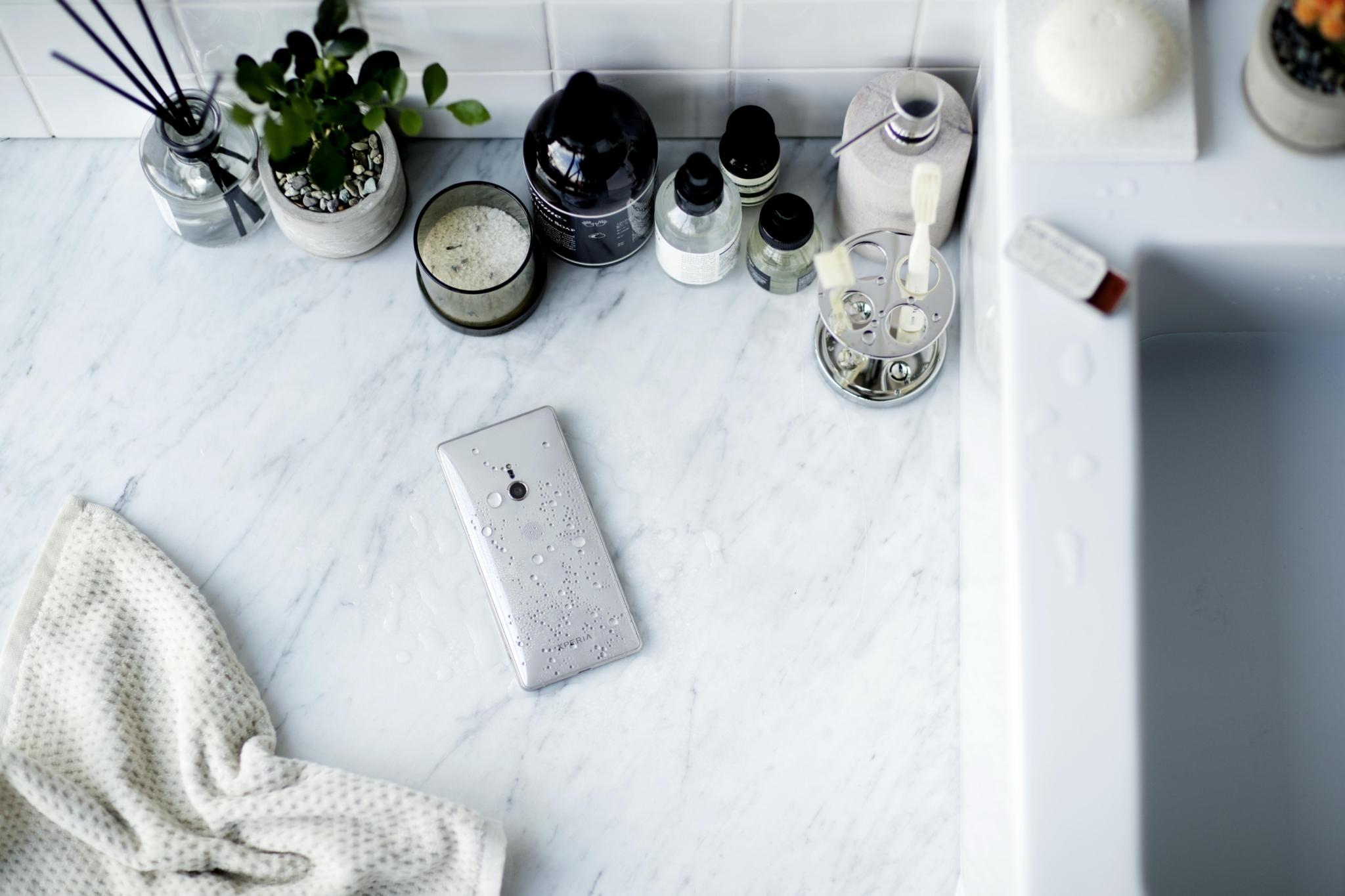 Sony Xperia XZ3 zřejmě nabídne 48MPx foťák [aktualizováno]