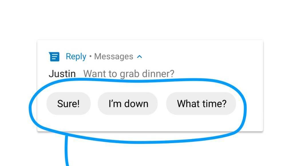 Google Reply končí, ale jednalo se o úspěch [aktualizováno]