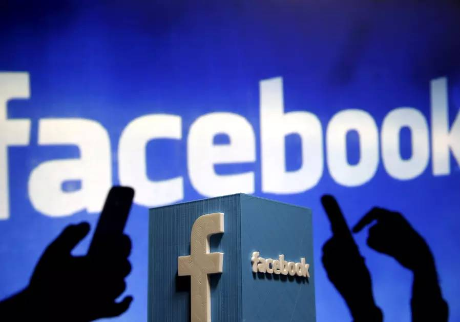 Facebook si začíná pohrávat s 3D příspěvky