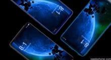 Xiaomi Mi Max 3 má nabídnout bezdrátové nabíjení
