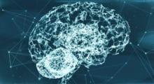 ARM představuje Project Trillium – platformu pro strojové učení