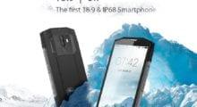 Osmijádrový smartphone s Face ID a duálním foťákem nyní se slevou 20 %! [sponzorovaný článek]