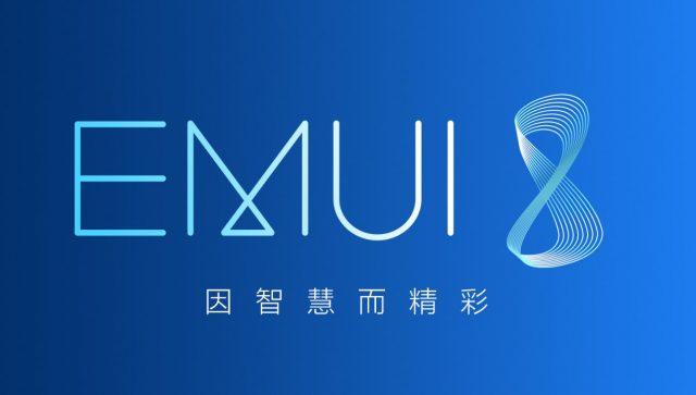 Honor potvrdil EMUI 8.0 pro 9 modelů