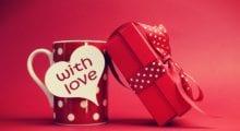 Tip na valentýnský dárek: zakupte si chytrý náramek LYNWO I9 za 339 Kč a začněte sportovat! [sponzorovaný článek]