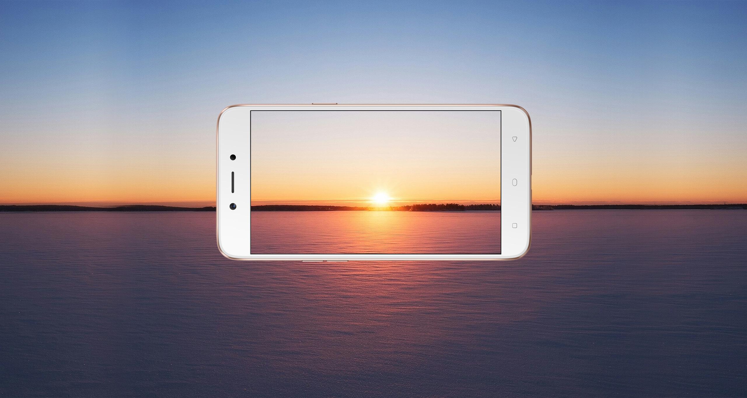 Oppo A71 (2018) oficiálně představen
