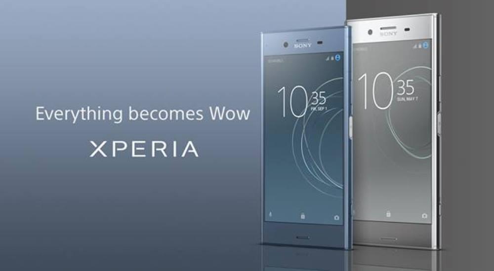 Sony Xperia H8266 otestována v AnTuTu