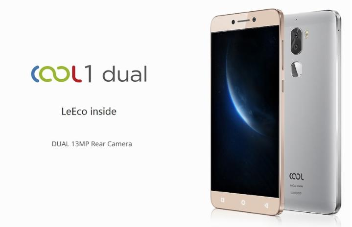 Za 2200 Kč můžete mít luxusní telefon s 13 MPx a 4000mAh baterií [sponzorovaný článek]