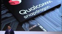 Qualcomm představil Snapdragon 700 [MWC 2018]