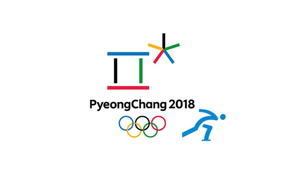 Sledujte Zimní olympijské hry ve svém telefonu
