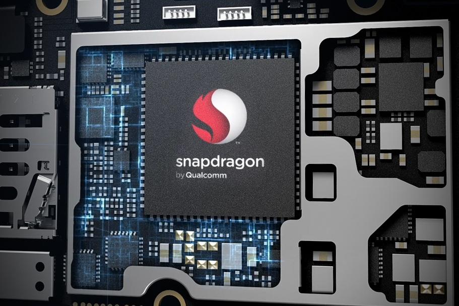 Snapdragon 845 otestován, je lepší v každém benchmarku