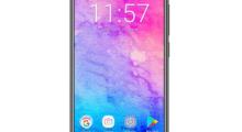 Oukitel přichází s kopií iPhone X, jmenuje se U18