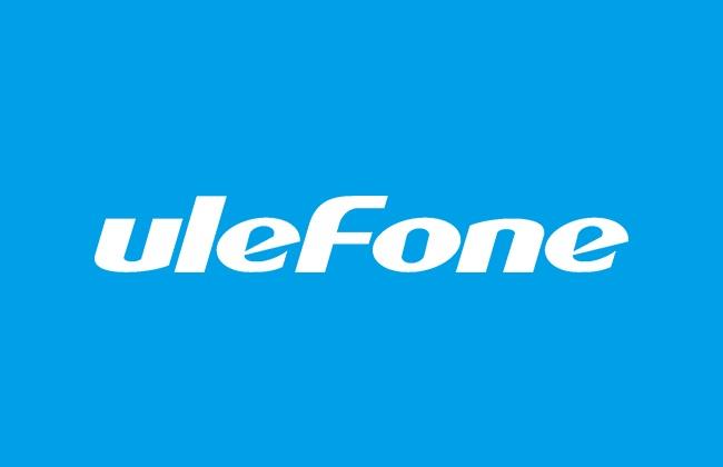 Společnost Ulefone na MWC představí nový odolný telefon Armor X