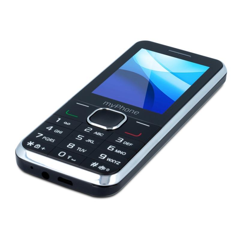 Mobily myPhone volaly tajně do zahraničí, za což uživatelé nevědomky platili