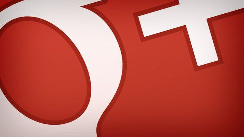 Google+ vylepšuje boj proti spamu v komentářích