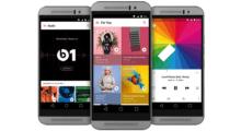 Apple Music pro Android nově podporuje hudební videa