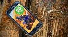 Evolveo přichází s ultra odolným StrongPhone G8