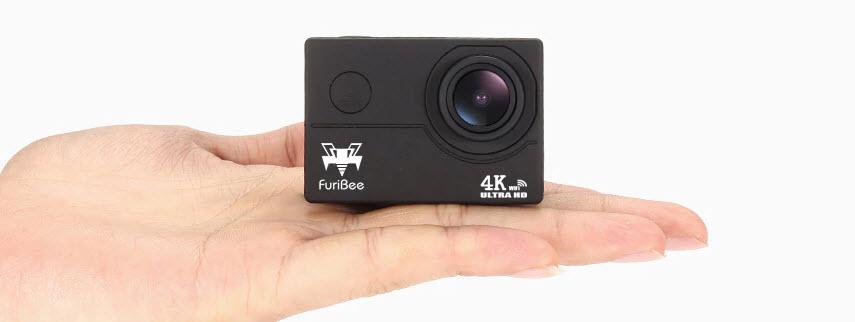 Hledají se kamery do 500 Kč nejen pro sportovce, ale také kravaťáky [sponzorovaný článek]
